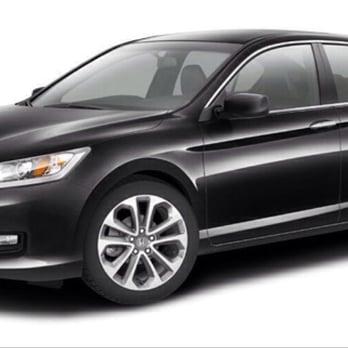 Omar n 39 s reviews boston yelp for Honda cars of boston everett ma
