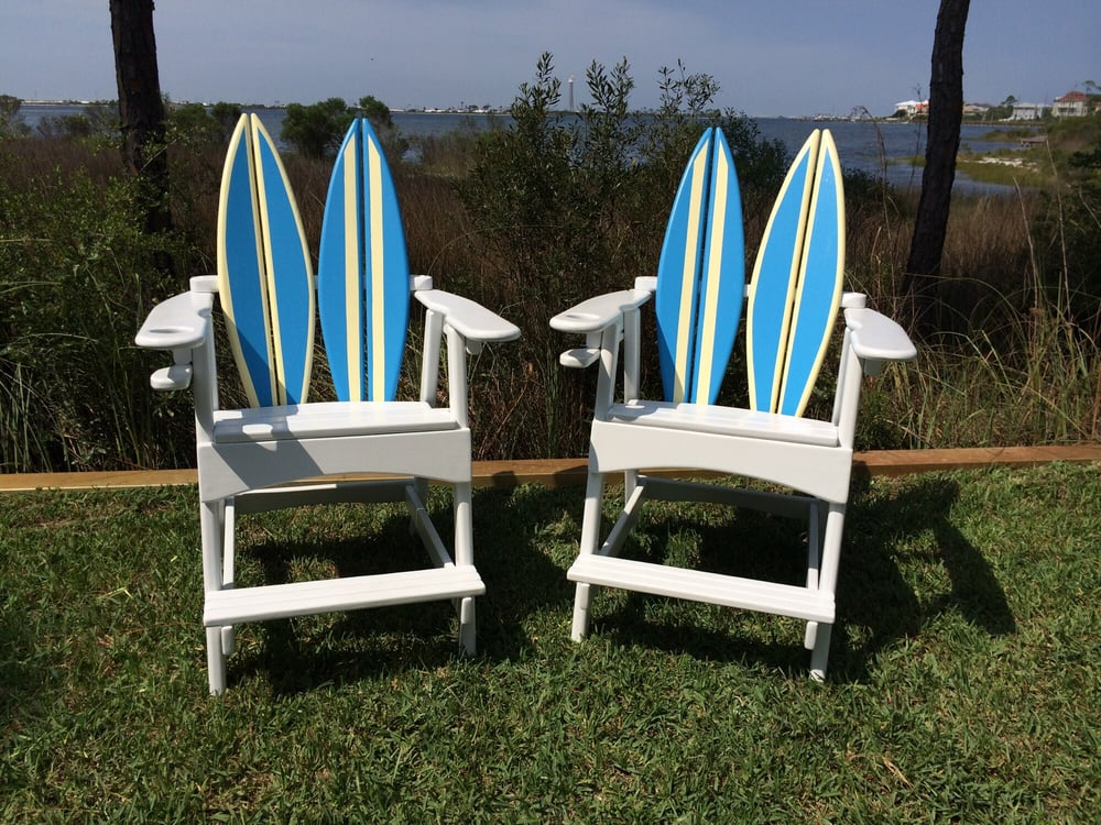 Cool Chairs Closed Furniture S 418 Green Acres Rd Fort Walton Beach Fl Phone Number Yelp