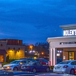 Nolen s place 43 photos 86 reviews american for Dining in nolensville tn