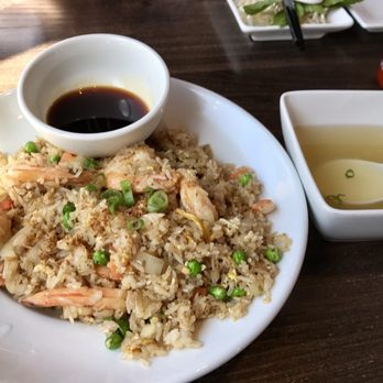 Saigon Kitchen - 235 Photos & 415 Reviews - Vietnamese - 14071 W ...