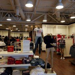 Polo Ralph Lauren - 17 Photos   12 Reviews - Outlet Stores - 820 W Stacy  Rd e42a93a480