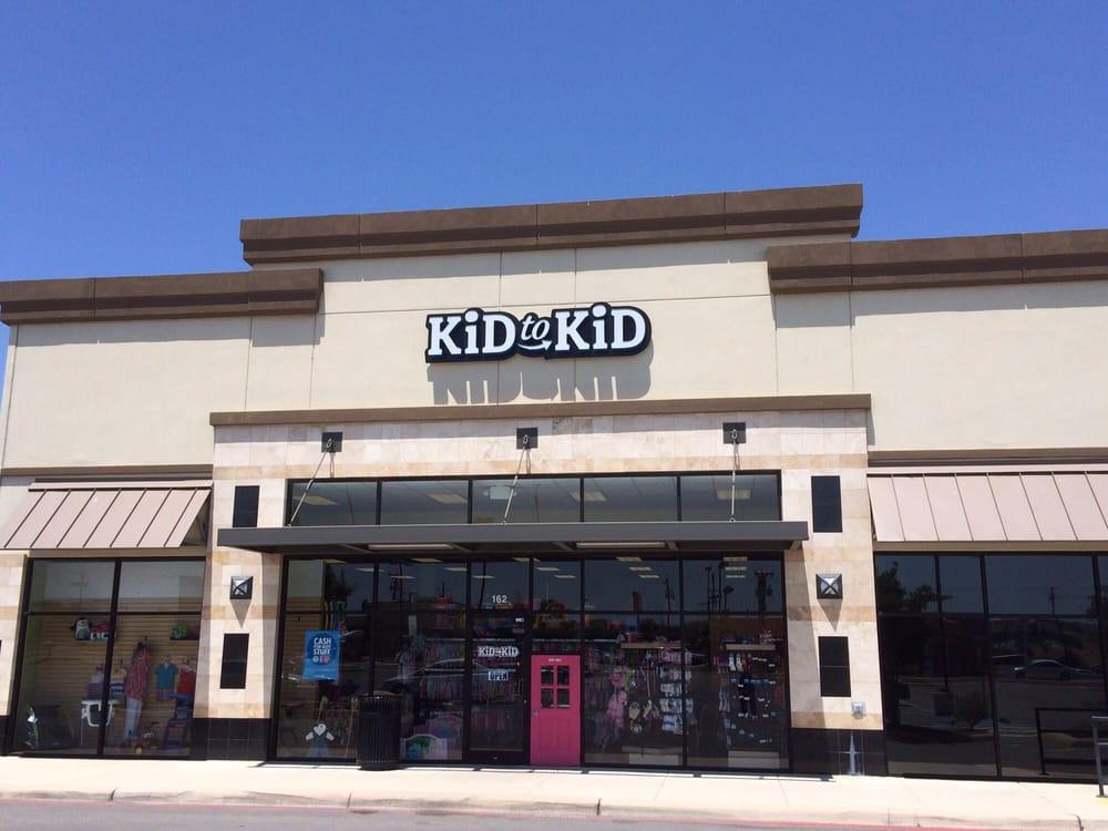 Kid To Kid Culebra 10 Reviews Baby Gear Amp Furniture