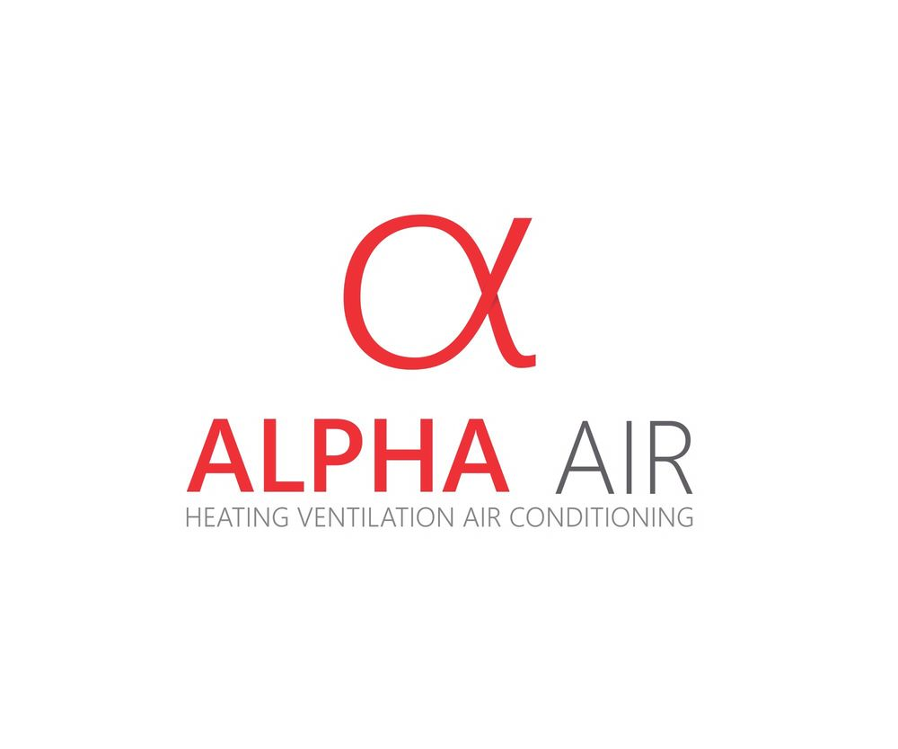 Alpha Air