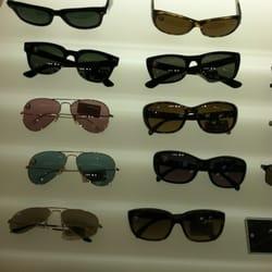 95b33e44f65 Sunglass Hut - Sunglasses - 300 Monticello Ave