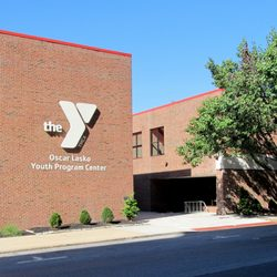 Photo Of Oscar Lasko YMCA U0026 Childcare Center   West Chester, PA, United  States