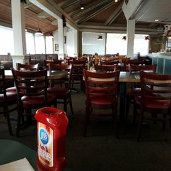 Photo Of Jbs Restaurant Casa Grande Az United States 240pm And Its