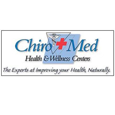 John W Revello - Chiro-Med Health & Wellness Centers: 13703 S Cicero Ave, Crestwood, IL