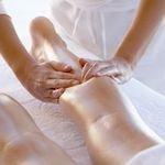 Intuitive Massage, LLC: 10621 York Rd, Cockeysville, MD