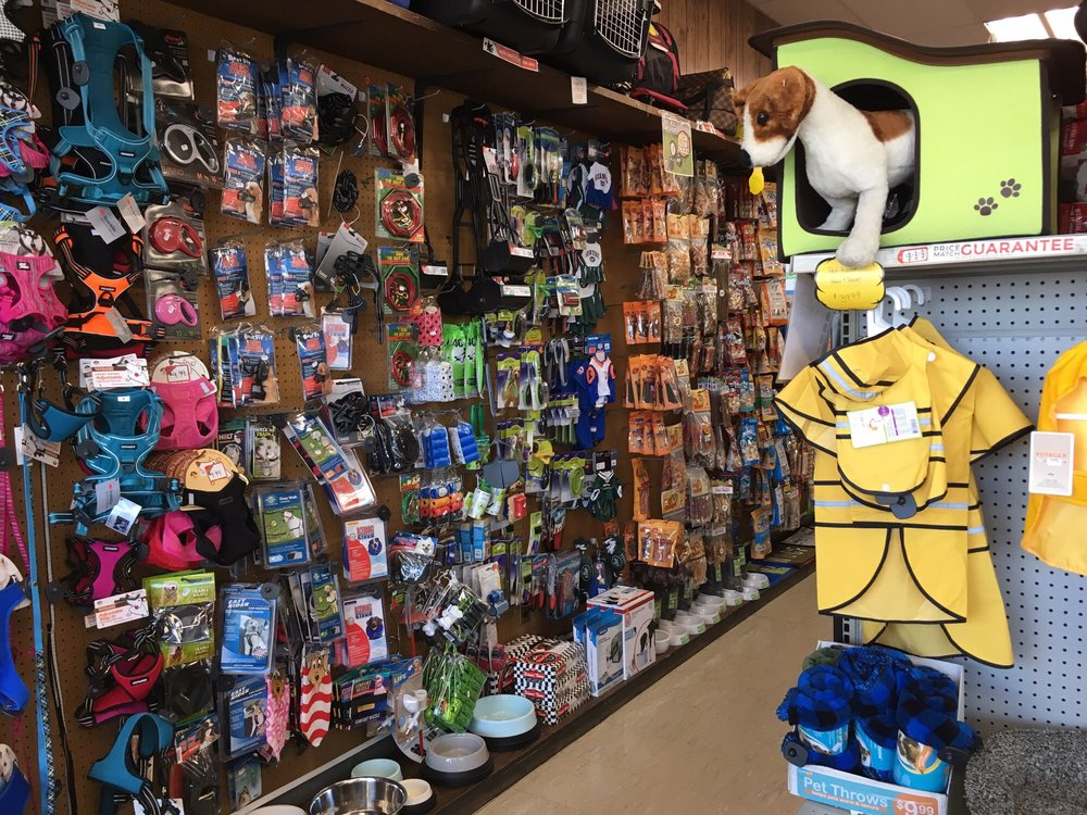 Petland Discounts Gift Card - Jersey City, NJ | Giftly