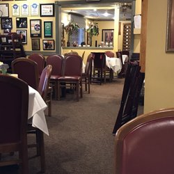 Photo Of Vincent S Italian Cuisine New Orleans La United States
