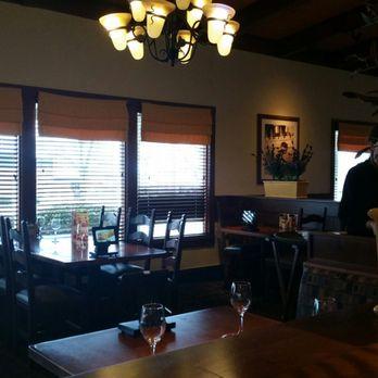 Olive Garden Italian Restaurant 44 Photos 42 Reviews Italian 4900 Fields Ertel Rd