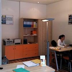 ESL Soggiorni linguistici - 11 Photos - Language Schools - Viale ...