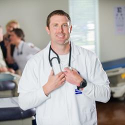 45b9b3df45b Tri-State Nursing - Home Health Care - 3100 S Lakeport St, Sioux ...