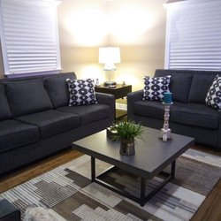 Ashley Homestore 23 Reviews Furniture Stores 2034 Green Acres