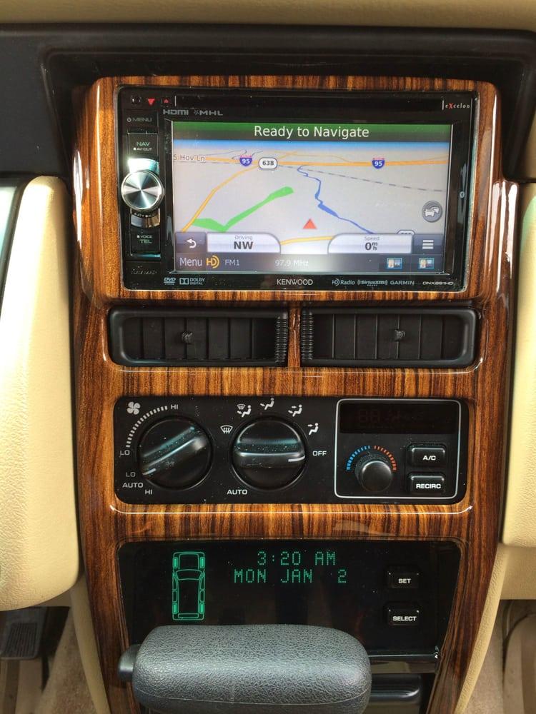 O on Kenwood Car Radio Wiring Diagram