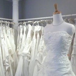 Rent wedding dress los angeles ca