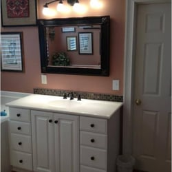 HousePro Home Improvement Get Quote Contractors Rolling - Bathroom remodeling kernersville nc