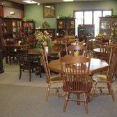 Bon Photo Of Milleru0027s Furniture   Plain City, OH, United States