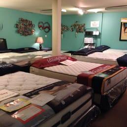 Delicieux Photo Of Farrar Furniture Company   Nashville, TN, United States. Mattress  Room!