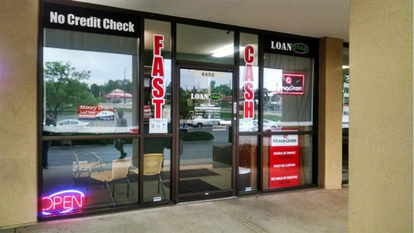 Payday loans in fort collins co photo 9