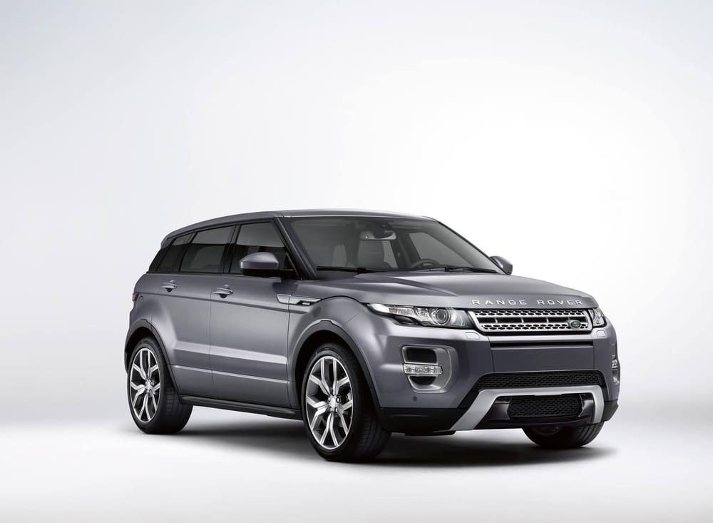 Land Rover Marin >> Photos For Land Rover Marin Yelp