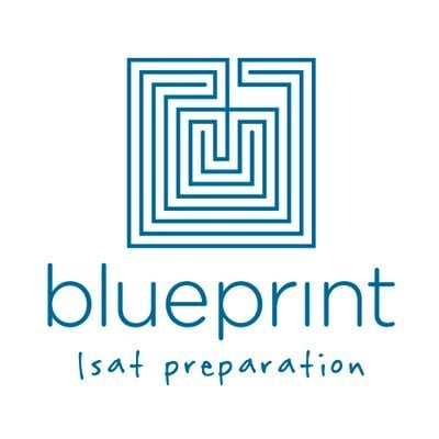 Blueprint lsat preparation 15 reviews tutoring centers 1001 blueprint lsat preparation 15 reviews tutoring centers 1001 16th st nw downtown washington dc phone number yelp malvernweather Choice Image