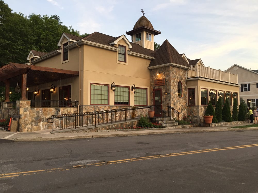 Armonk Ny Restaurants Auto Glass Kalamazoo