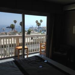 Photo Of Catalina Island Inn Avalon Ca United States Rm 443