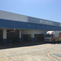 Honda North Hollywood >> Ocean Honda Of North Hollywood Service 12 Photos 24 Reviews
