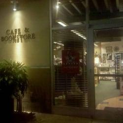 Photo Of Kihei Christian Bookstore   Kihei, HI, United States. Hope Chapel  Kihei