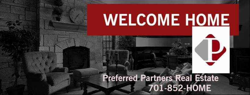 Neil Gush - Preferred Partners Real Estate: 2050 36th Ave SW, Minot, ND