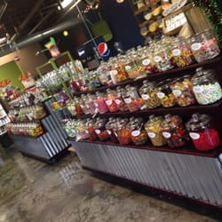 Gourmet Food Stores Memphis Tn