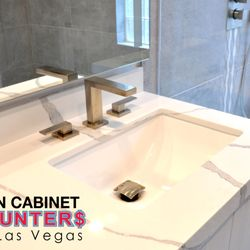 Kitchen Cabinet Discounters Of Las Vegas 86 Photos 10 Reviews