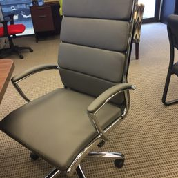 Free Photo Of Onesource Office Furniture Norcross Ga United States With  Furniture Store On Jimmy Carter Blvd Ga