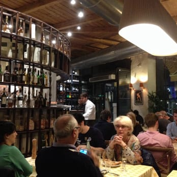 Antica Locanda Il Tavolino - 110 Photos & 33 Reviews - Italian - Via ...
