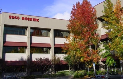 oakland resume writing career counseling 2950 buskirk ave