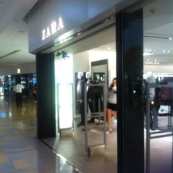 4269991ae11 Zara - Men's Clothing - Pacific Place, 88 Queensway, 金鐘 - Phone ...