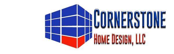 Cornerstone home design architekt 105 n 4250th w for Cornerstone home design