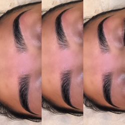 cef33fd5688 Top 10 Best Eyelash Extensions in Brentwood, NY - Last Updated July ...