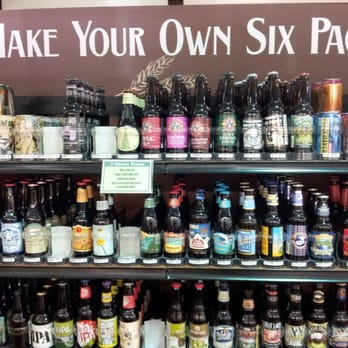 Harris Teeter 19 Reviews Grocery 9925 Rose Commons Dr