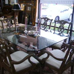 Photo Of J Good Consignment Furniture