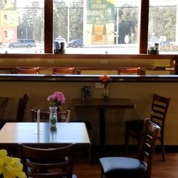 The Best 10 Restaurants Near Black Bear Inn And Conference