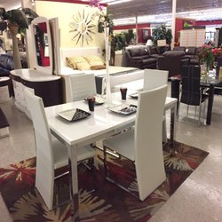 Photo Of World Furniture Showcase   Fremont, CA, United States. Large  Selection Of