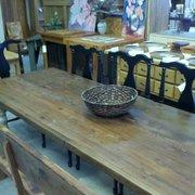 Beautiful ... Photo Of Louisiana Furniture Gallery   Ponchatoula, LA, United States  ...