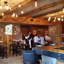 Italian Restaurants In Hartland Wi