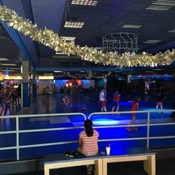 Let S Skate Orlando 37 Photos 29 Reviews Skating Rinks 14207 W Colonial Dr Winter