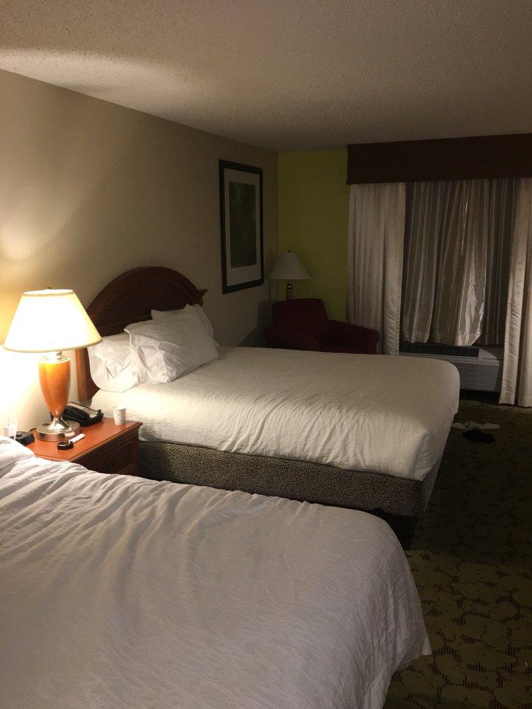 Photo Of Hilton Garden Inn Gainesville   Gainesville, FL, United States