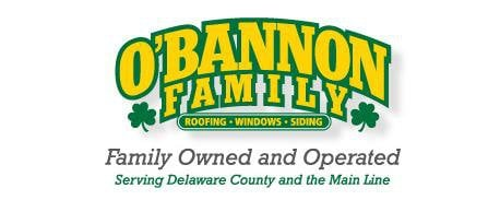 Photo For Ou0027Bannon Family Roofing