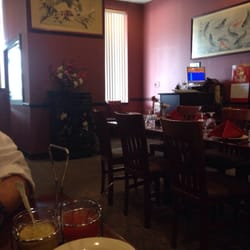 formosa restaurant - 21 photos & 46 reviews - chinese - 315