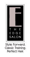 The Edge Salon: 404 1st St NW, Austin, MN